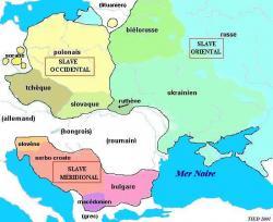 langues-slaves-map.jpg